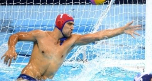 OLIMPIJSKE IGRE U RIO DE ŽANEIRU - 11. DAN: Vaterpolisti jedva, košarkaši bez problema