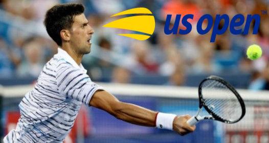 SUTRA POČINJE OTVORENO PRVENSTVO AMERIKE U TENISU US OPEN 2019: Ponovo težak žreb za Novaka, Medvedev i Federer na putu do finala