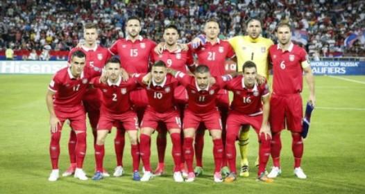 SUTRA POČINJE SVETSKO FUDBALSKO PRVENSTVO U RUSIJI 2018: Bez izrazitog favorita, Srbija cilja drugo mesto u grupi