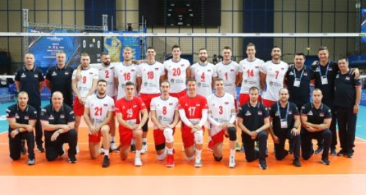 SVETSKO PRVENSTVO ZA ODBOJKAŠE U ITALIJI I BUGARSKOJ 2018: Srbija na fajnal-siksu, kreće borba za medalje