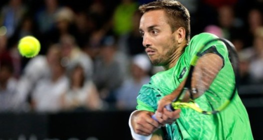 ATP/WTA ROTERDAM, SANKT PETERBURG, BUENOS AIRES: Pobede Viktora, Ane i Dušana