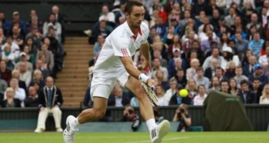 ATP/WTA TURNIRI: Viktor Troicki ukrotio
