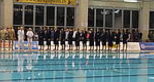 SVETSKA LIGA U VATERPOLU - PRVO KOLO: Srbija potopila Rumuniju u Kragujevcu