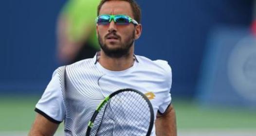 ATP 500 TURNIR U BEČU: Velika pobeda Viktora Troickog, pao deveti teniser sveta Dominik Tim