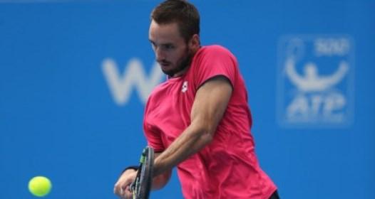 ATP 250 BEČ: Novi fantastičan uspeh Viktora Troickog, iz kvalifikacija do polufinala