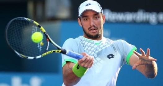 ATP 250 SIDNEJ: Veliki uspeh Viktora Troickog, pregazio Žila Milera za šesto finale u karijeri