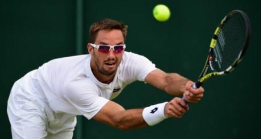 VIMBLDON - ČETVRTI DAN: Viktor rastužio Britance, Nadal ispao, Jelena i Nenad se provukli