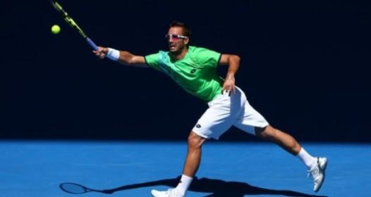 ATP 250 TURNIR U SOFIJI: Pobeda Viktora Troickog, predaja Filipa Krajinovića