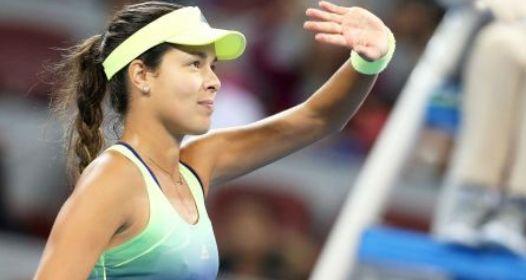 WTA TENIS: Ana Ivanović objavila odluku o završetku profesionalne sportske karijere