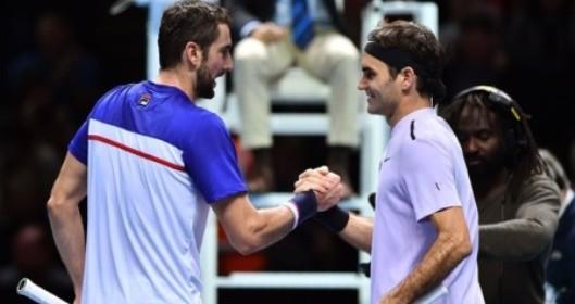 ZAVRŠEN AUSTRALIJEN OPEN 2018: Federer odbranio titulu, kod dama slavila Karolina Voznijacki