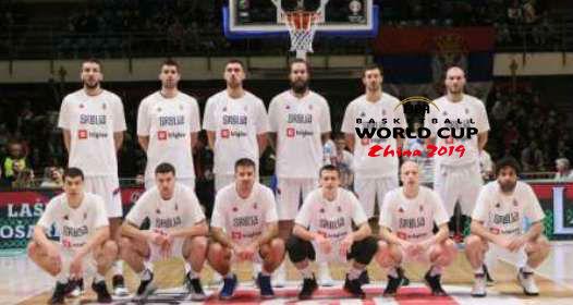 ZAVRŠENE KVALIFIKACIJE ZA MUNDOBASKET 2019 U KINI: Srbija među 32 učesnika Svetskog prvenstva, Izrael ubedljivo poražen u meču odluke