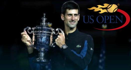 ZAVRŠENO OTVORENO PRVENSTVO AMERIKE U TENISU US OPEN 2018: Novak pokorio i Njujork, Del Potro poražen u tri seta