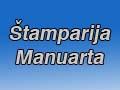 ŠTAMPARIJA MANUARTA
