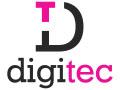 DIGITEC BEOGRAD