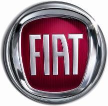 FIAT AUTOMOBILI SRBIJA DOO KRAGUJEVAC