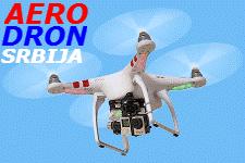 SNIMANJE DRONOM IZ VAZDUHA PROSLAVE SVADBE VESELJA NOVI SAD
