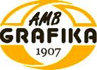 AMB GRAFIKA