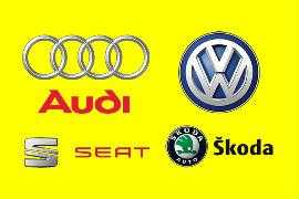AUTO OTPAD POLOVNI DELOVI VW AUDI SEAT ŠKODA RUMA ŠABAC BEOGRAD