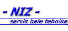 SERVIS BELE TEHNIKE NIZ BEOGRAD