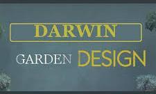 UREĐENJE I ODRŽAVANJE ZELENIH POVRŠINA DARWIN NOVI SAD