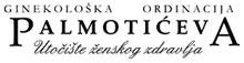 GINEKOLOŠKA ORDINACIJA PALMOTIĆEVA