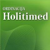 INTERNISTIČKA ORDINACIJA ALTERNATIVNE MEDICINE HOLITIMED BEOGRAD