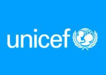 UNICEF SRBIJA BEOGRAD DEČIJI FOND UJEDINJENIH NACIJA