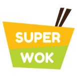 SUPER WOK DOO CHINESE FAST FOOD