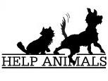 HELP ANIMALS SRBIJA