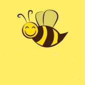 PČELARSTVO PRODAJA MEDA BEOGRAD NOVI SAD PODGORICA