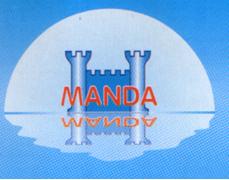 MANDA  DOO