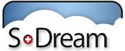 S DREAM