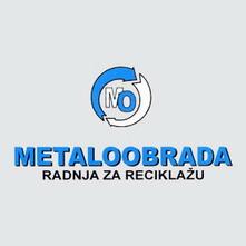 METALOOBRADA