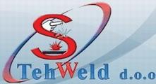 TEHWELD DOO