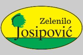 UREĐENJE ZELENIH POVRŠINA ZELENILO JOSIPOVIĆ NOVI SAD BEOGRAD